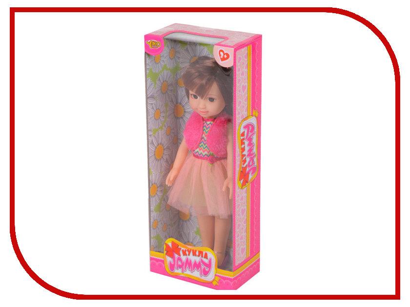 Кукла Yako Кукла Jammy M6306