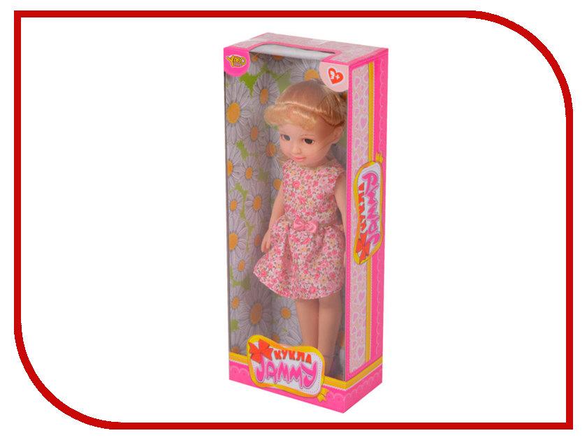 Кукла Yako Кукла Jammy M6311