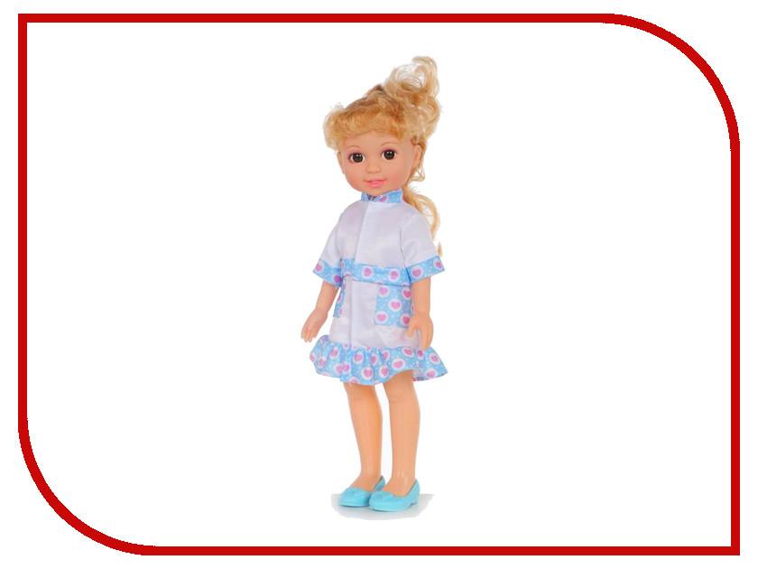 Кукла Yako Кукла Jammy Доктор M6309