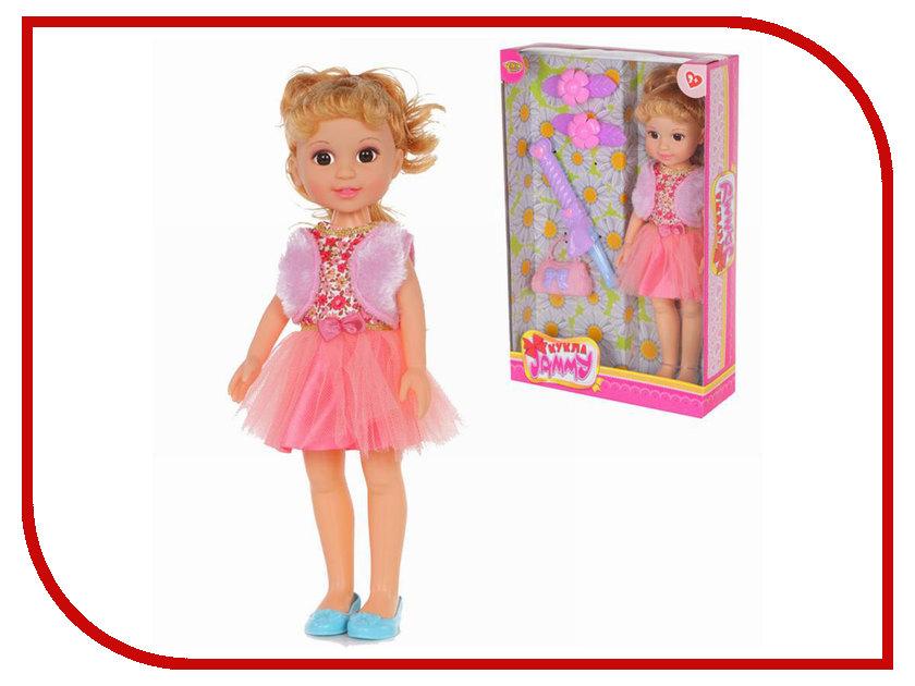 Кукла Yako Кукла Jammy M6315 кукла yako кукла jammy m6306