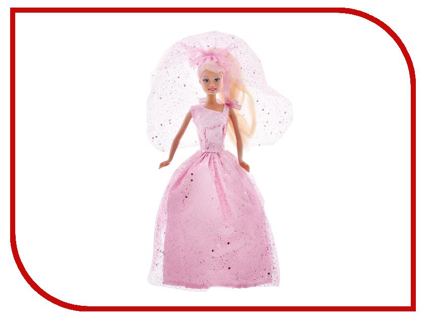 Кукла Defa Lucy Невеста 6003 кукла defa lucy невеста 6003