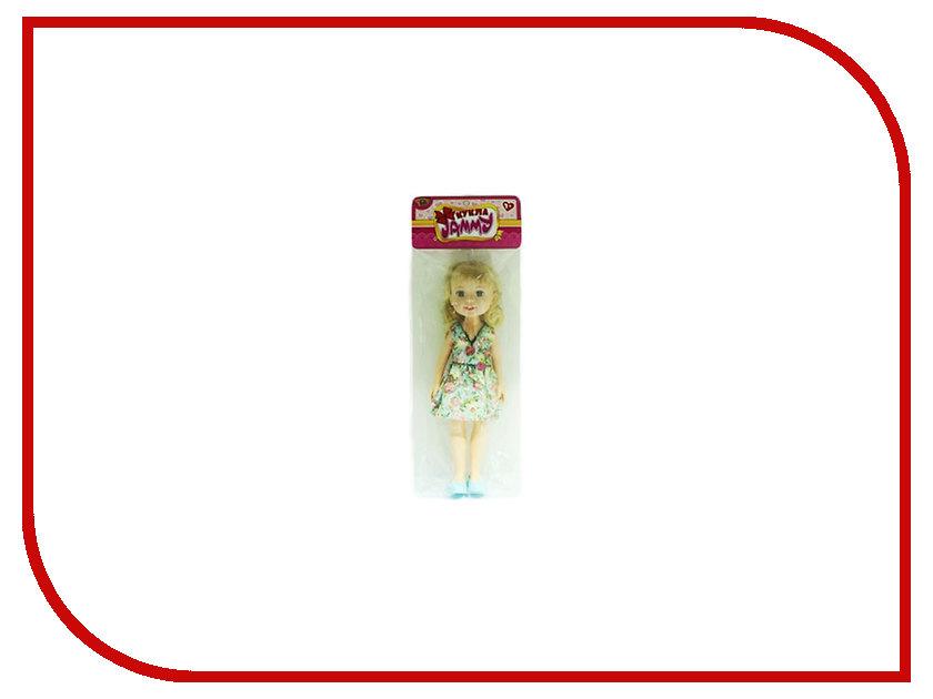 Кукла Yako M6289 кукла yako кукла m6579 2