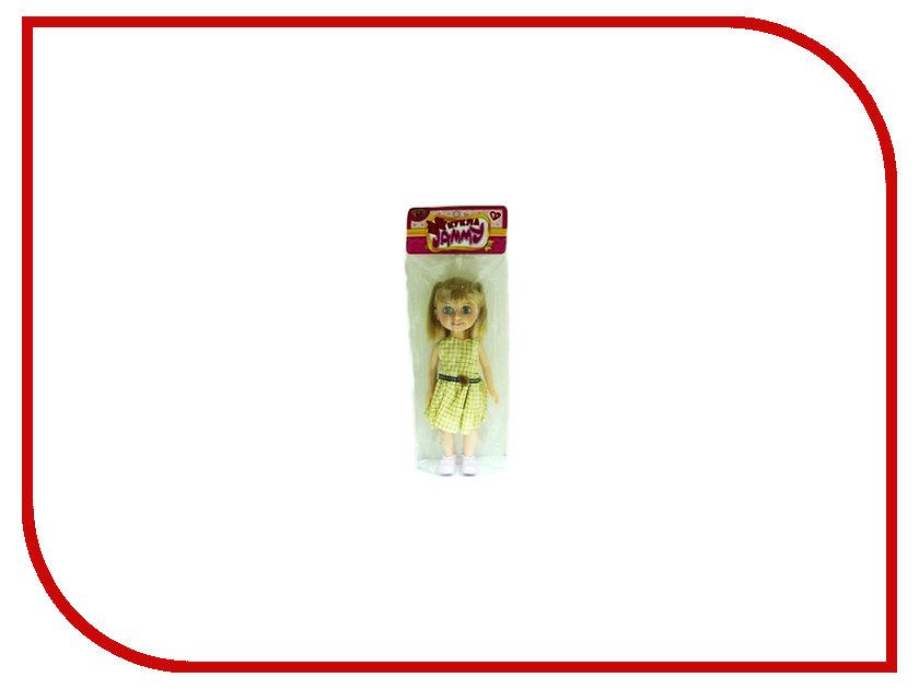 Кукла Yako Кукла M6291