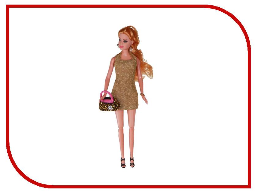 Кукла Yako Кукла M6576-10 yako кукла натали m6576 12