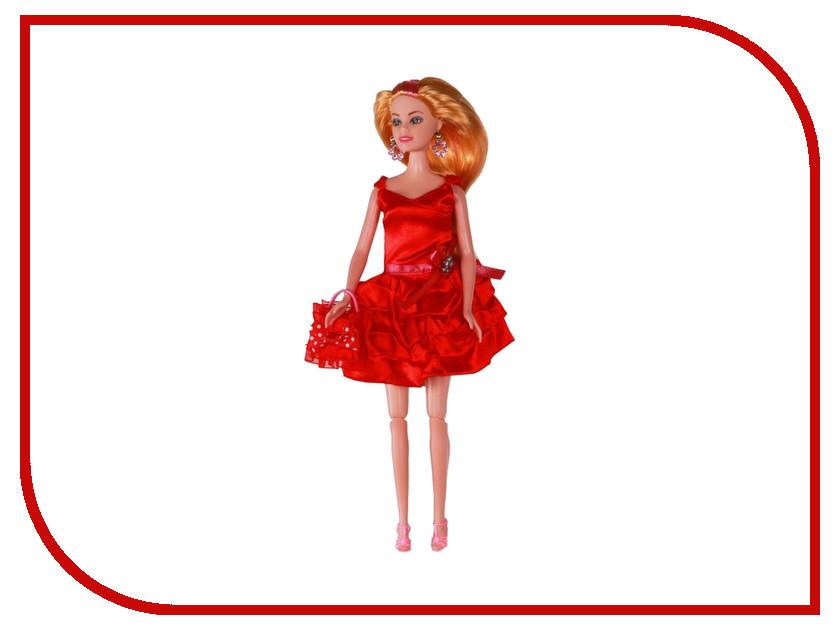 Кукла Yako Кукла M6576-11 кукла yako кукла m6577 2