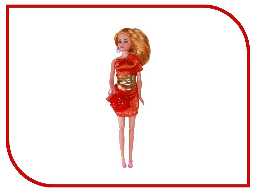 Кукла Yako M6576-12 кукла yako m6576 5