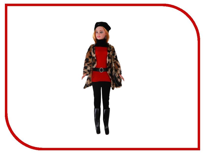 Кукла Yako M6576-2 кукла yako кукла m6579 2
