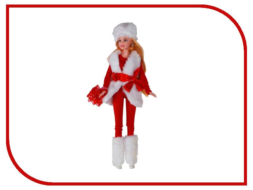 Кукла Yako Кукла M6576-3 yako кукла натали m6576 12