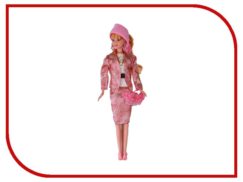 Кукла Yako Кукла M6576-4 yako кукла натали m6576 12