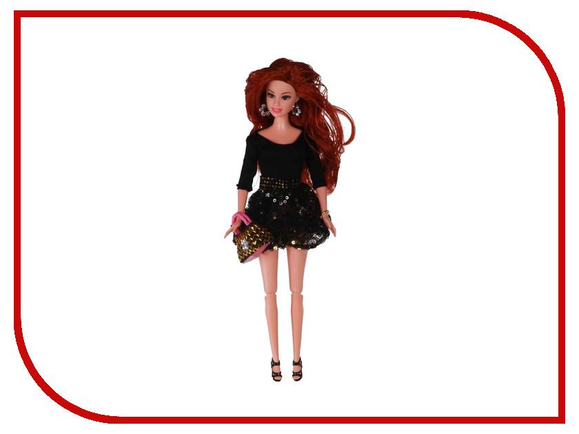 Кукла Yako Кукла M6576-7 yako кукла натали m6576 12