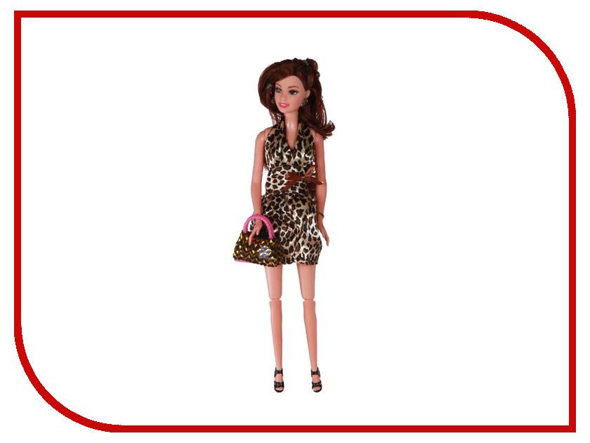 Кукла Yako Кукла M6576-8 yako кукла натали m6576 12