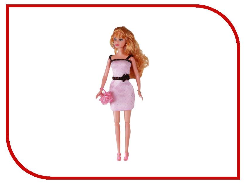 Кукла Yako Кукла M6576-9 yako кукла натали m6576 12