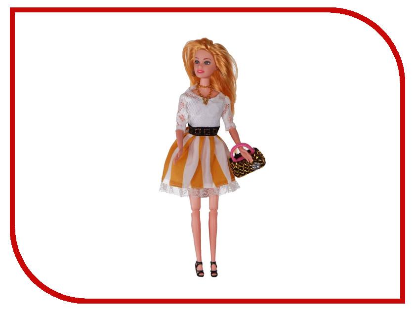 Кукла Yako Кукла M6577-3