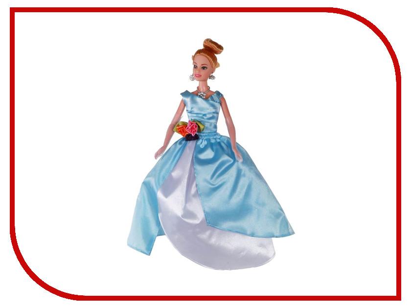 Кукла Yako M6579-2 кукла yako кукла m6579 2