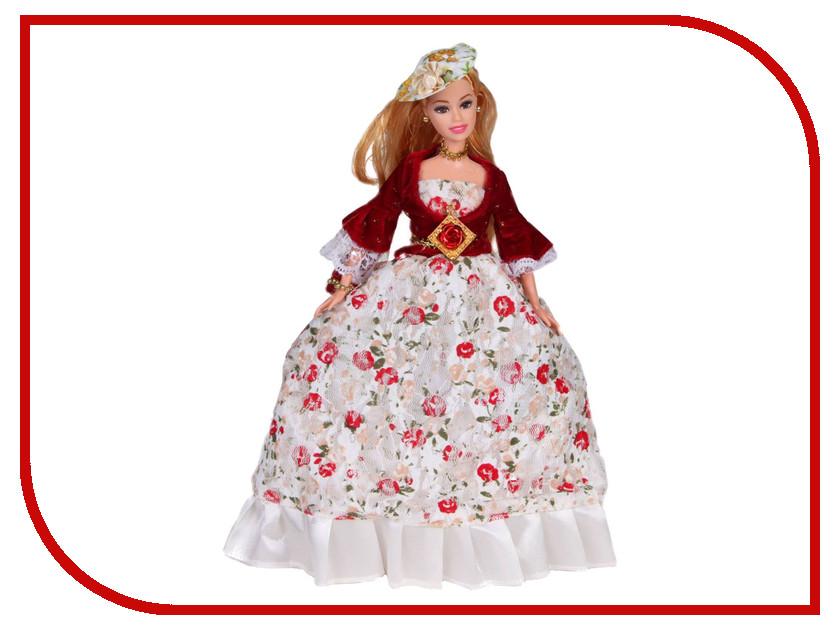 Кукла Yako M6579-5 кукла yako m6579 2
