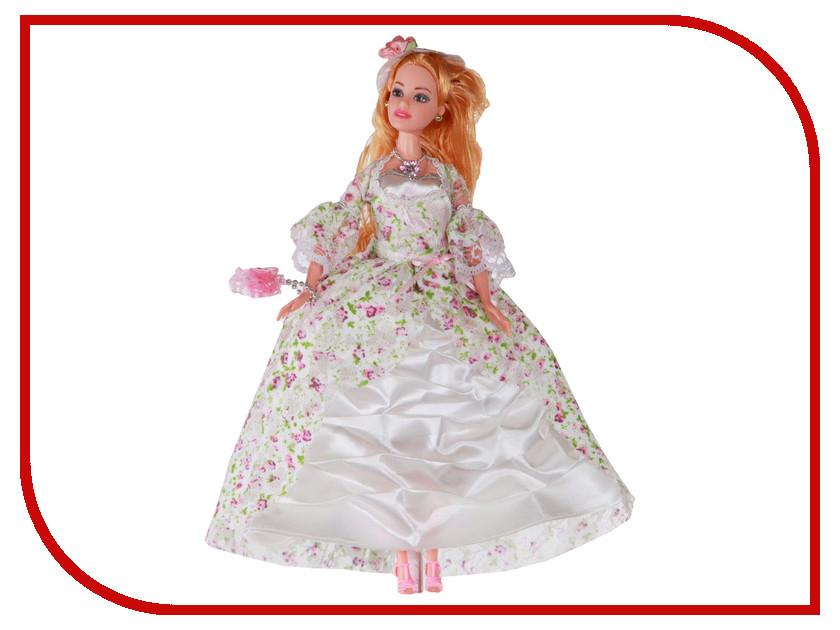 Кукла Yako Кукла M6579-6