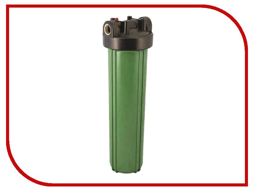 Фильтр для воды ITA Filter ITA-36 BB F20136 стационарный фильтр для воды ita filter онега умягчающий 5 ст