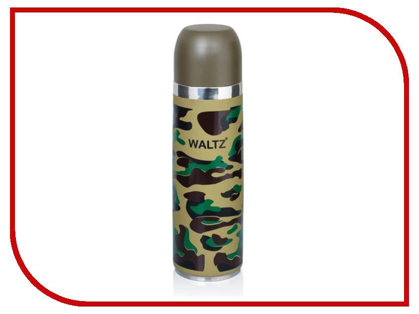 Термос WALTZ 0.5L 601409