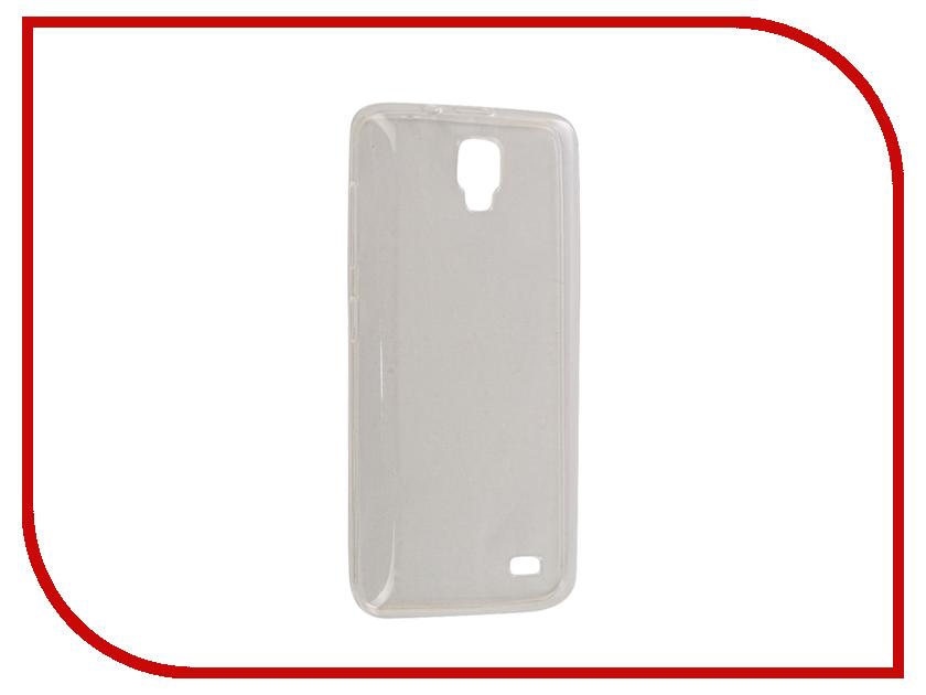 Аксессуар Чехол Micromax Q333 SkinBox Slim Silicone Transparent T-S-MQ333-005 аксессуар чехол micromax q413 skinbox slim silicone transparent t s mq413 006 page 8