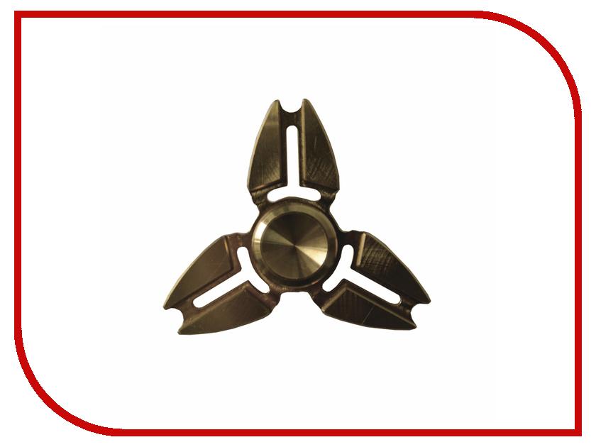 Спиннер Sipo Викинг Gold 14656