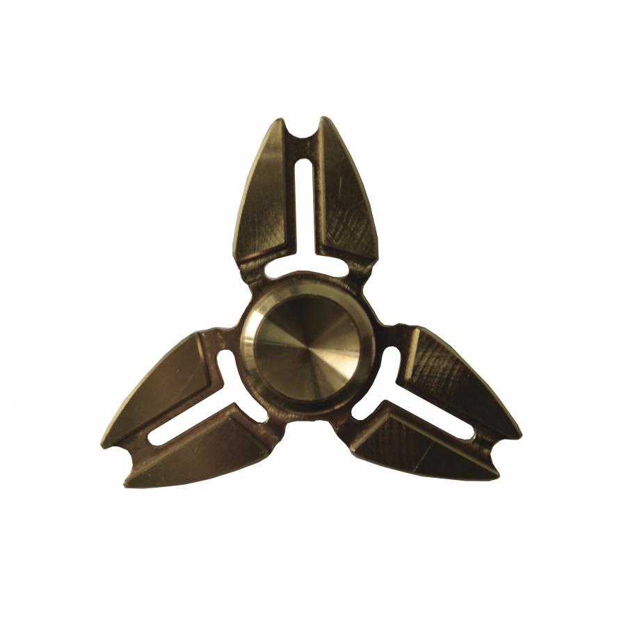 Спиннер Sipo Викинг Gold 14656 цена