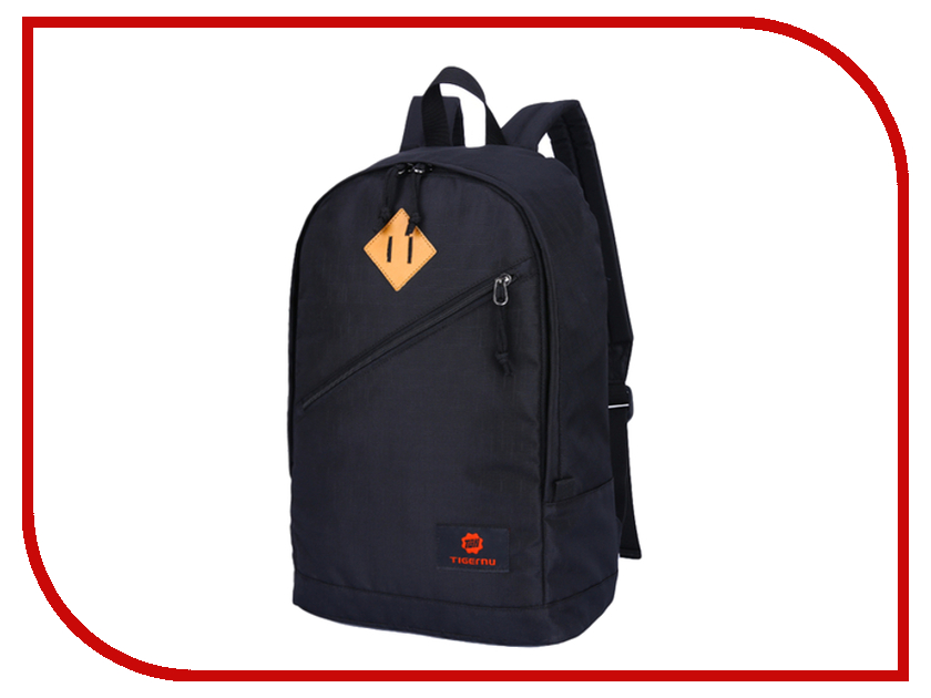 Рюкзак Tigernu T-B3198 Black