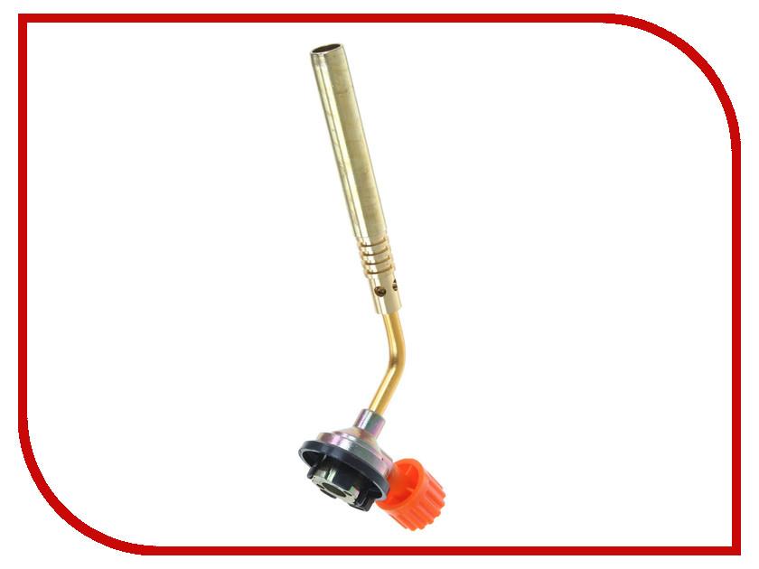 Горелка Onlitop SL-8014 1275040