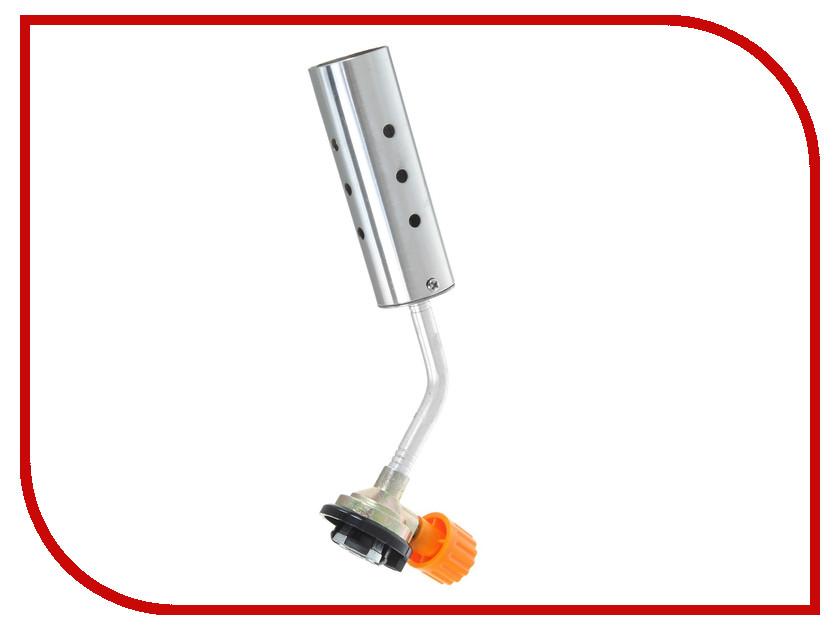 Газовая горелка Onlitop SL-8014DT 1275041 коньки onlitop 39 42 coral 869361 защита