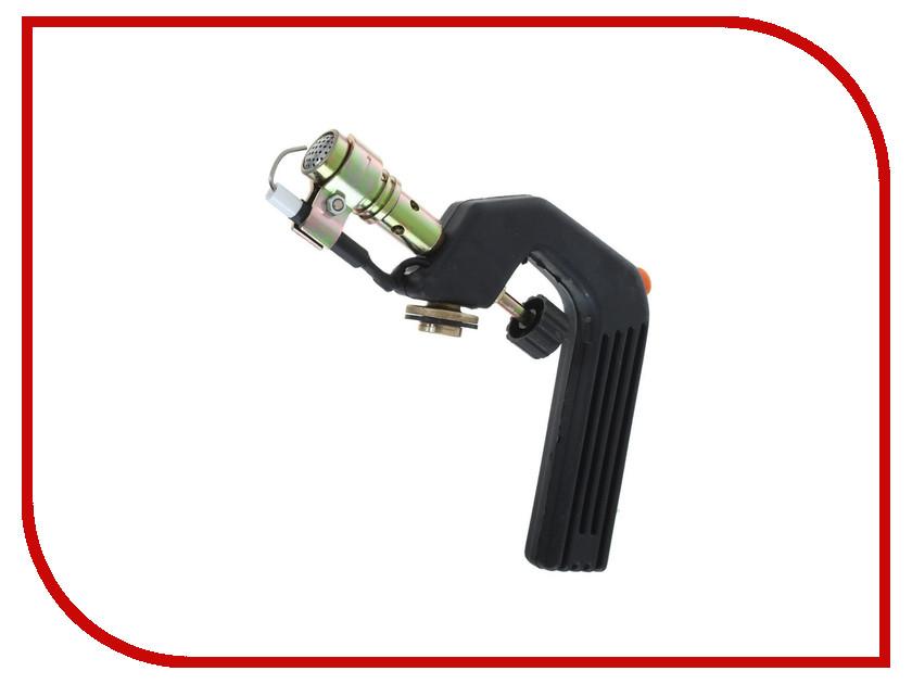 Газовая горелка Onlitop SL-02 1275043