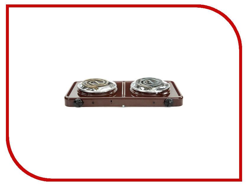 Плита Пскова 2 Brown 70-0117-1