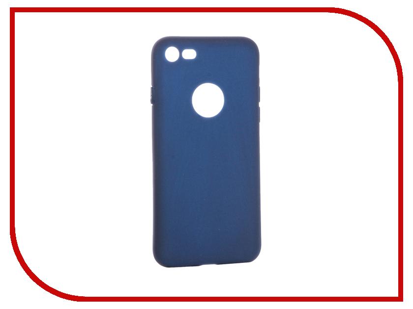 """Аксессуар Чехол Krutoff Silicone для iPhone 7 Dark Blue 11827 ã£â°ã¢â³ã£â°ã¢â°ã£â°ã¢â´ã£â°ã¢â¶ã£â°ã¢âµã£â±ã¢â' ã£â±ã¢â""""ã£â°ã¢â¾ã£â°ã¢â½ã£â°ã¢â°ã£â±ã¢â€ã£â±ã¢âŒ ã£â°ã¢âºã£â°ã¢â¾ã£â° ã£â±ã¢âŒã£â±ã¢â†ã£â°ã¢â¾ ã£â°ã¢â´ã£â° ã£â±ã¢â ã£â±ã¢âã£â°ã¢âµã£â° ã£â±ã¢â""""ã£â°ã¢â¸ krutoff blue 22046"""