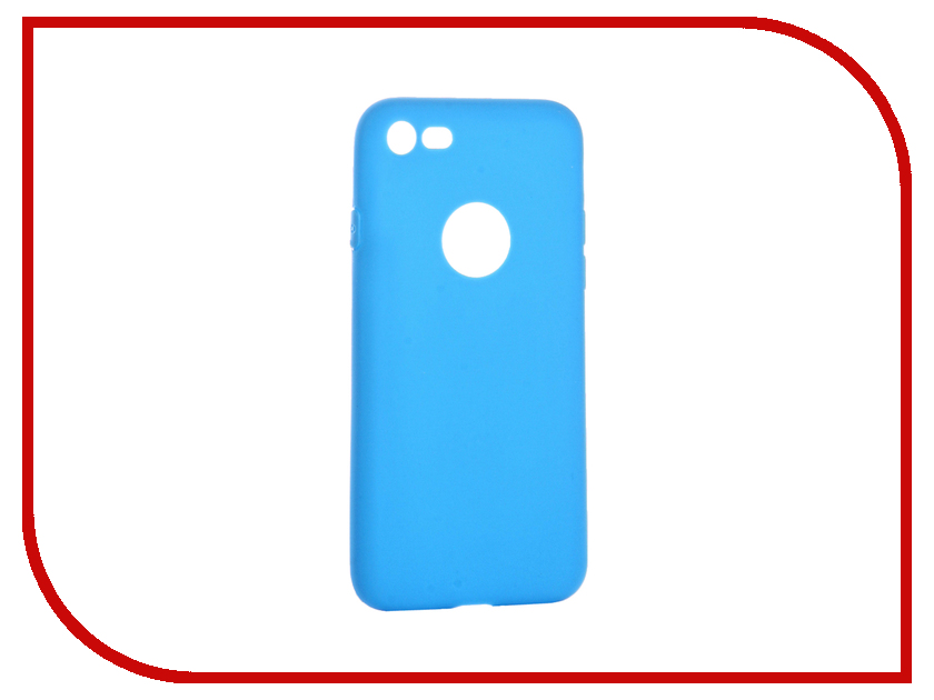 "Аксессуар Чехол Krutoff Silicone для iPhone 7 Light Blue 11826 ã£â°ã¢â³ã£â°ã¢â°ã£â°ã¢â´ã£â°ã¢â¶ã£â°ã¢âµã£â±ã¢â' ã£â±ã¢â""ã£â°ã¢â¾ã£â°ã¢â½ã£â°ã¢â°ã£â±ã¢â€ã£â±ã¢âŒ ã£â°ã¢âºã£â°ã¢â¾ã£â° ã£â±ã¢âŒã£â±ã¢â†ã£â°ã¢â¾ ã£â°ã¢â´ã£â° ã£â±ã¢â ã£â±ã¢âã£â°ã¢âµã£â° ã£â±ã¢â""ã£â°ã¢â¸ krutoff blue 22046"