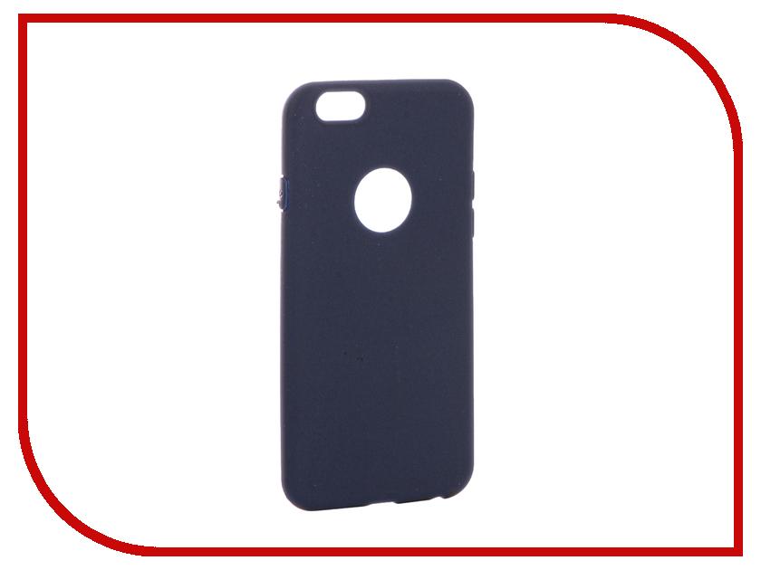 """Аксессуар Чехол Krutoff Silicone для iPhone 6/6S Dark Blue 11809 ã£â°ã¢â³ã£â°ã¢â°ã£â°ã¢â´ã£â°ã¢â¶ã£â°ã¢âµã£â±ã¢â' ã£â±ã¢â""""ã£â°ã¢â¾ã£â°ã¢â½ã£â°ã¢â°ã£â±ã¢â€ã£â±ã¢âŒ ã£â°ã¢âºã£â°ã¢â¾ã£â° ã£â±ã¢âŒã£â±ã¢â†ã£â°ã¢â¾ ã£â°ã¢â´ã£â° ã£â±ã¢â ã£â±ã¢âã£â°ã¢âµã£â° ã£â±ã¢â""""ã£â°ã¢â¸ krutoff blue 22046"""