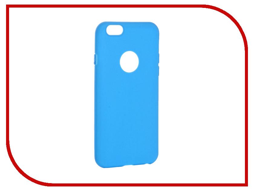 """Аксессуар Чехол Krutoff Silicone для iPhone 6/6S Light Blue 11808 ã£â°ã¢â³ã£â°ã¢â°ã£â°ã¢â´ã£â°ã¢â¶ã£â°ã¢âµã£â±ã¢â' ã£â±ã¢â""""ã£â°ã¢â¾ã£â°ã¢â½ã£â°ã¢â°ã£â±ã¢â€ã£â±ã¢âŒ ã£â°ã¢âºã£â°ã¢â¾ã£â° ã£â±ã¢âŒã£â±ã¢â†ã£â°ã¢â¾ ã£â°ã¢â´ã£â° ã£â±ã¢â ã£â±ã¢âã£â°ã¢âµã£â° ã£â±ã¢â""""ã£â°ã¢â¸ krutoff blue 22046"""