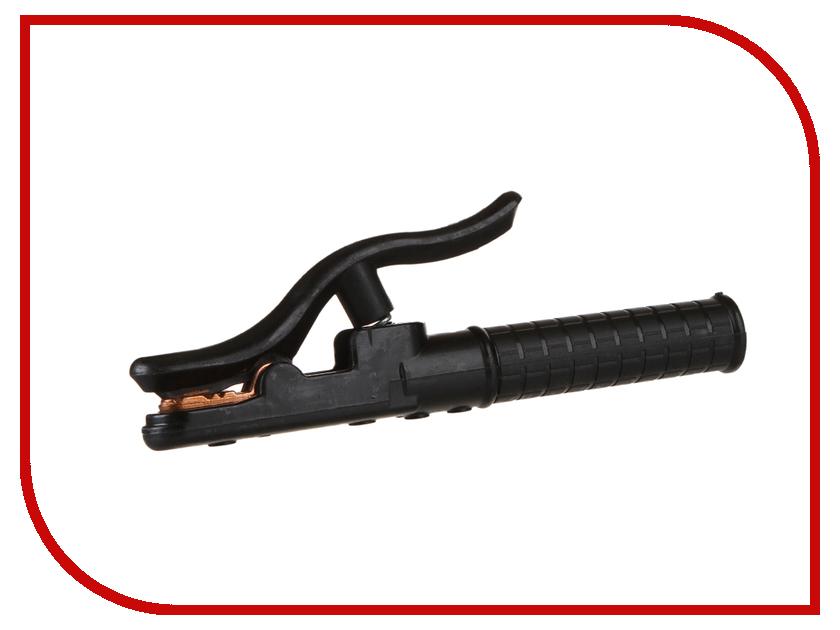 Аксессуар Электрододержатель Elitech 0606.014400