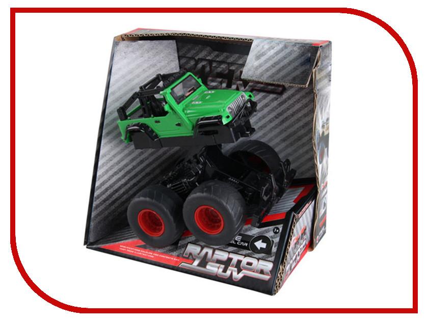 Игрушка Yako Y12318262 игрушка yako y13651150