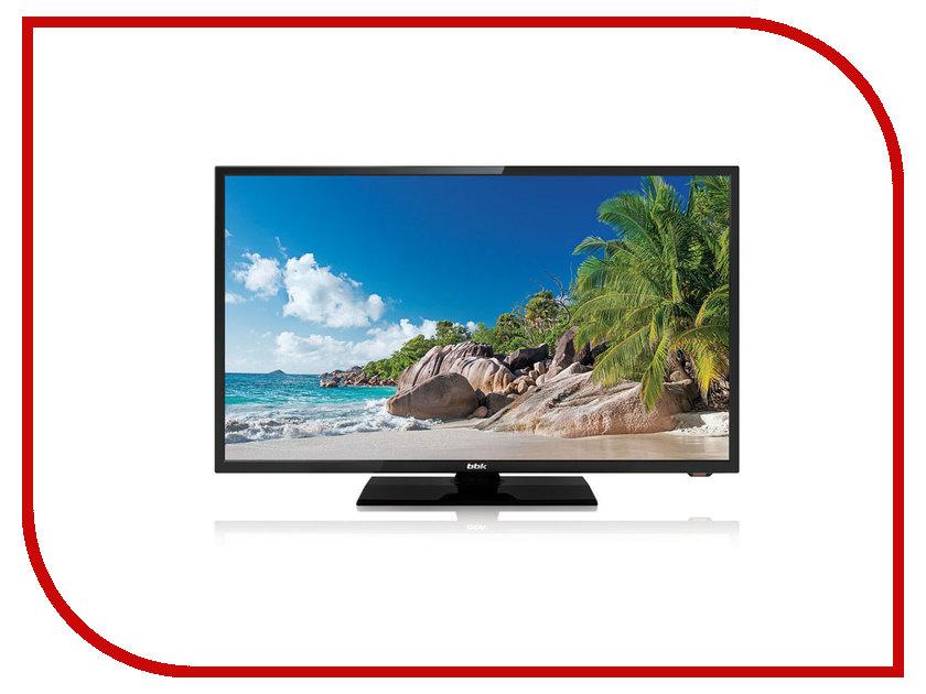 Телевизор BBK 22LEM-1026/FT2C телевизор bbk 24lem 1026 t2c