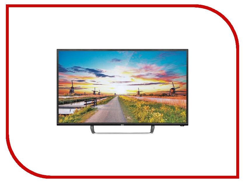 Телевизор BBK 24LEM-1027/T2C/RU