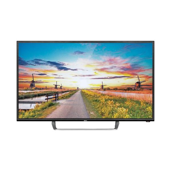 цена на Телевизор BBK 24LEM-1027/T2C/RU