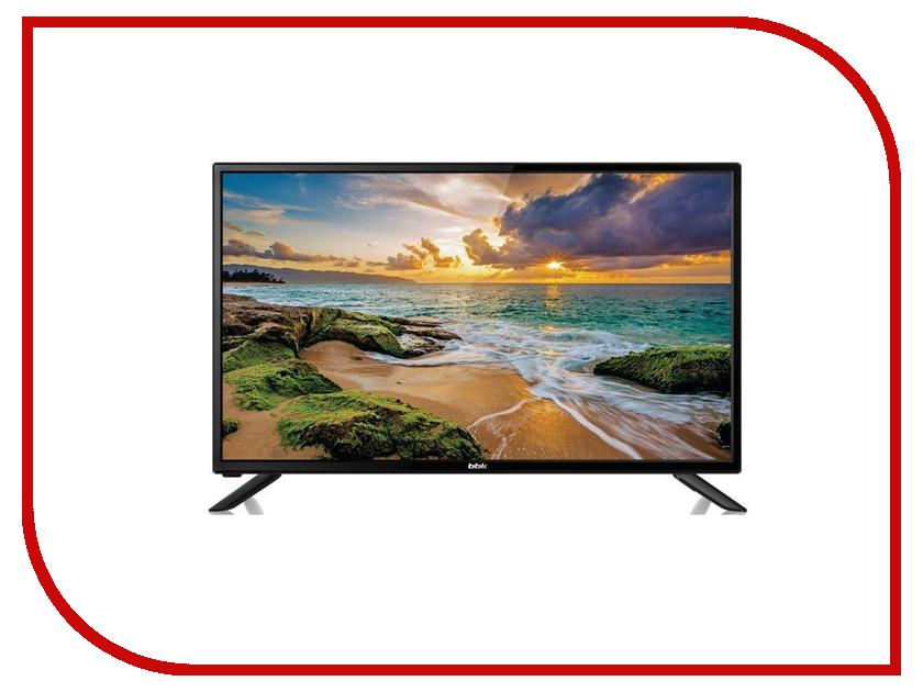 Телевизор BBK 32LEM-1029/TS2C