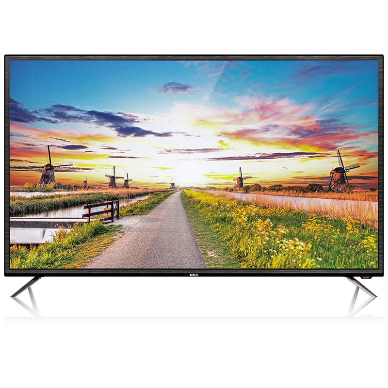 цены на Телевизор BBK 32LEX-5027/T2C  в интернет-магазинах
