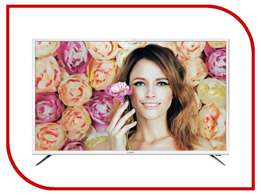 Телевизор BBK 32LEX-5037/T2C