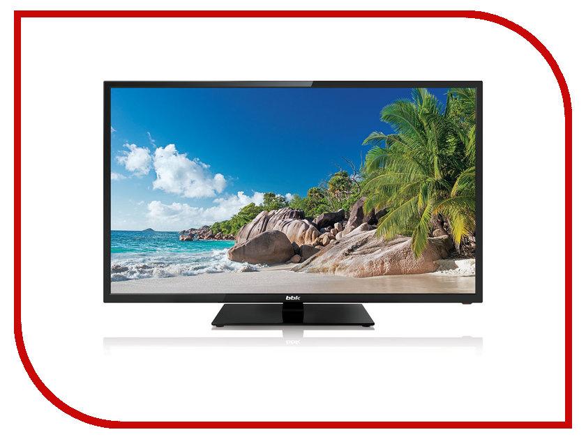 Телевизор BBK 39LEM-1026/TS2C