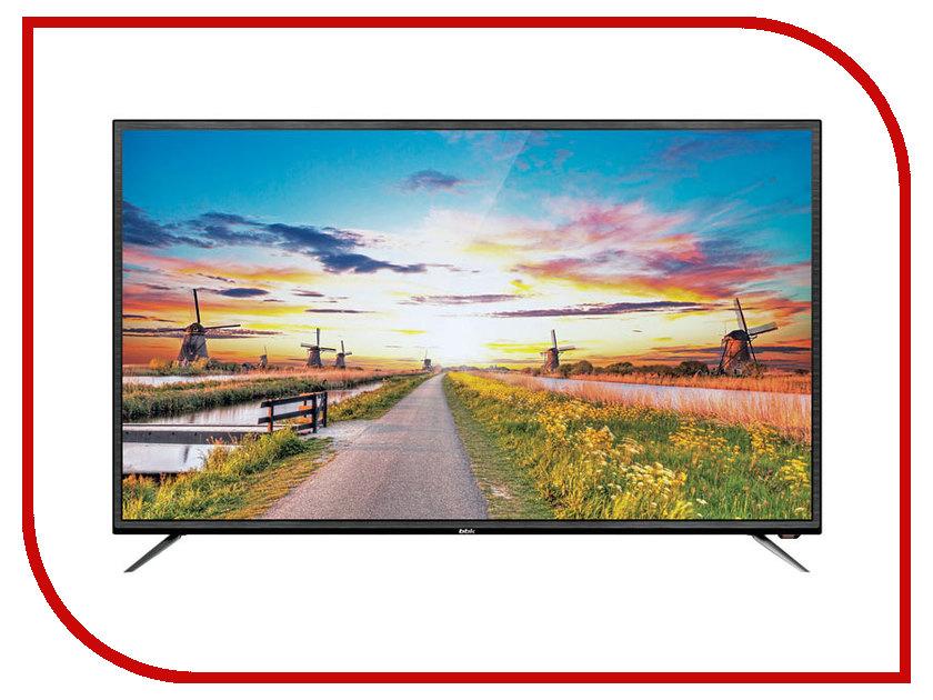 Телевизор BBK 39LEM-1027/TS2C телевизор led 39 bbk 39lem 1033 ts2c черный 1366x768 usb vga