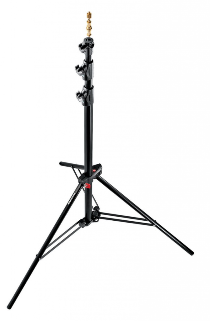 Manfrotto 1005 BAC