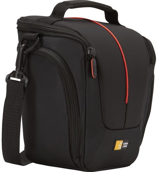 Case Logic DCB-306K Black