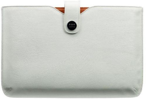 Аксессуар Сумка 10.0-inch ASUS Index Sleeve White 90-XB0J0ASL00010<br>