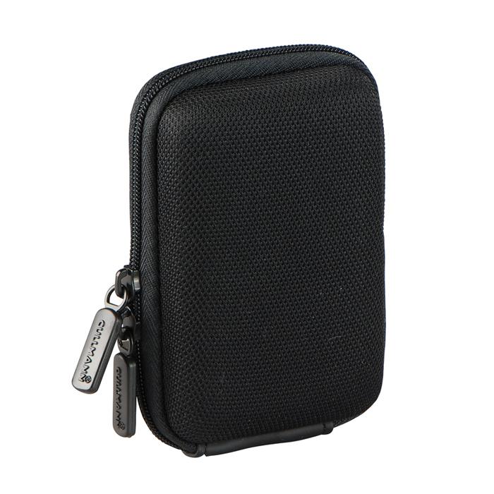 Сумка Cullmann Lagos Compact 70 Black 95720