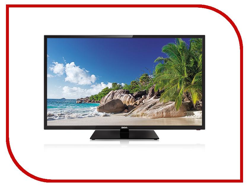Телевизор BBK 42LEX-5026/FT2C телевизор bbk 24lem 1026 t2c