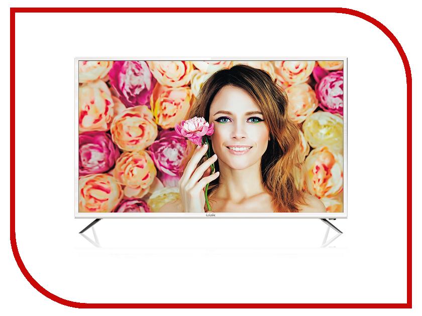 Телевизор BBK 42LEX-5037/FT2C
